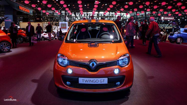 mondial-automobile-twingo-gt-renault-sport-17