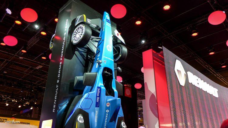 mondial-automobile-twingo-gt-renault-sport-2