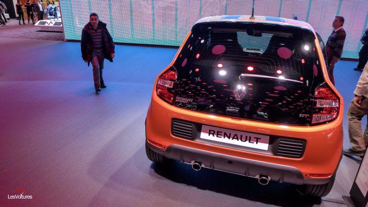mondial-automobile-twingo-gt-renault-sport-20