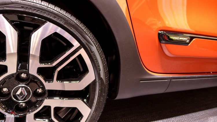 mondial-automobile-twingo-gt-renault-sport-22
