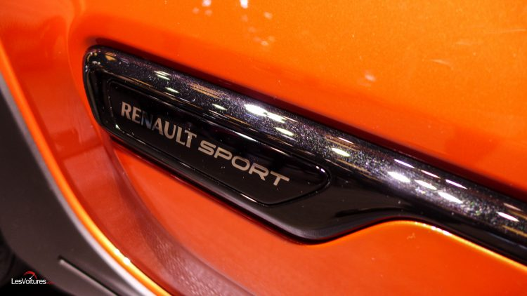 mondial-automobile-twingo-gt-renault-sport-23