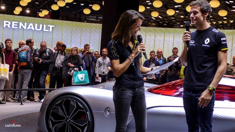 mondial-automobile-twingo-gt-renault-sport-9