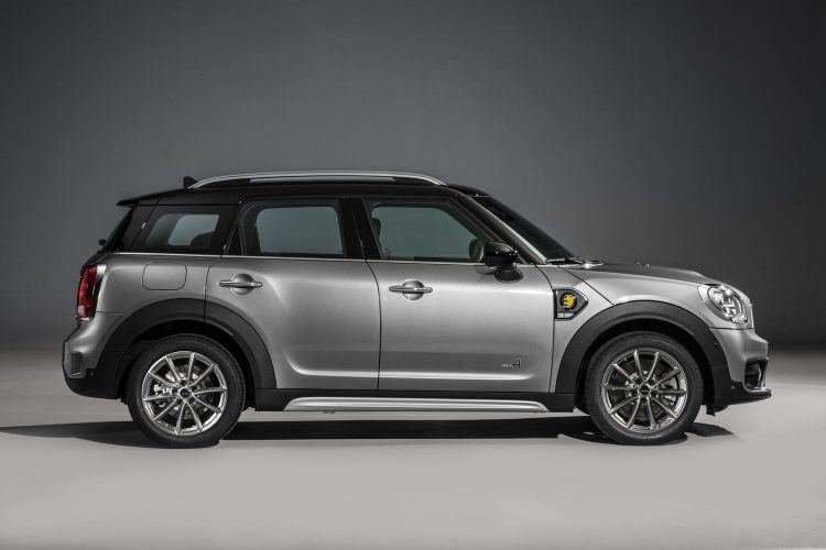nouveau-mini-countryman-hybride-new