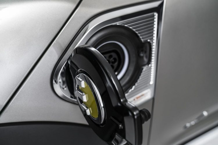 nouveau-mini-countryman-hybride-new-electric