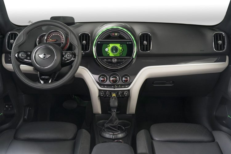 nouveau-mini-countryman-hybride-new-interior