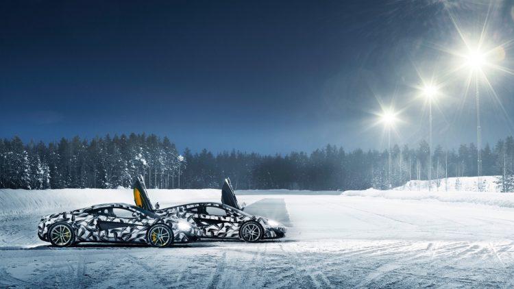 pure-mclaren-arctic-experience-winter-driving-1