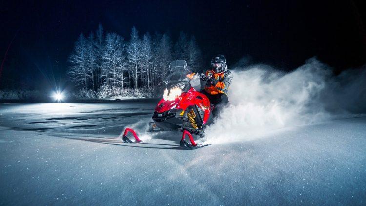 pure-mclaren-arctic-experience-winter-driving-2