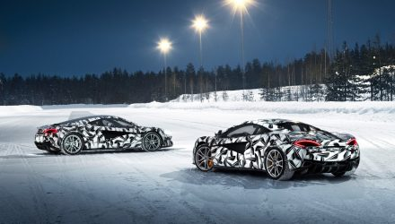 pure-mclaren-arctic-experience-winter-driving