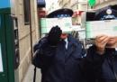 reforme-stationnement-paris-anne-hidalgo-jdd
