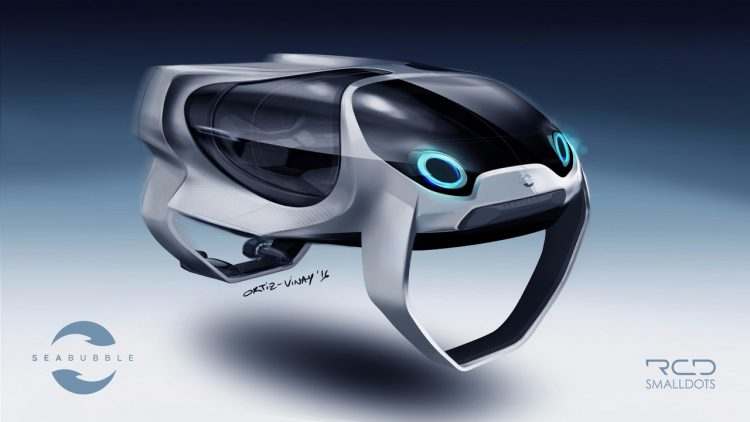 seabubbles-paris-2017-2