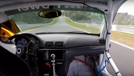 video-nurburgring-door-lost-bmw