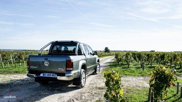 essai-volkswagen-amarok-v6-les-voitures