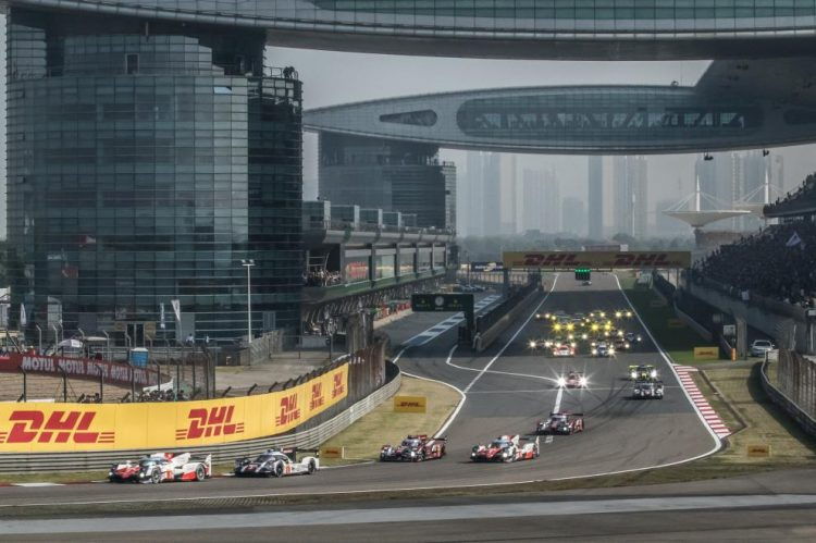 2016-6-heures-de-shanghai-adrenal-media-start