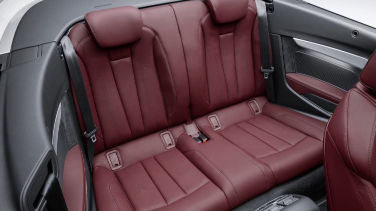 2017-audi-a5-cabriolet-2016-6