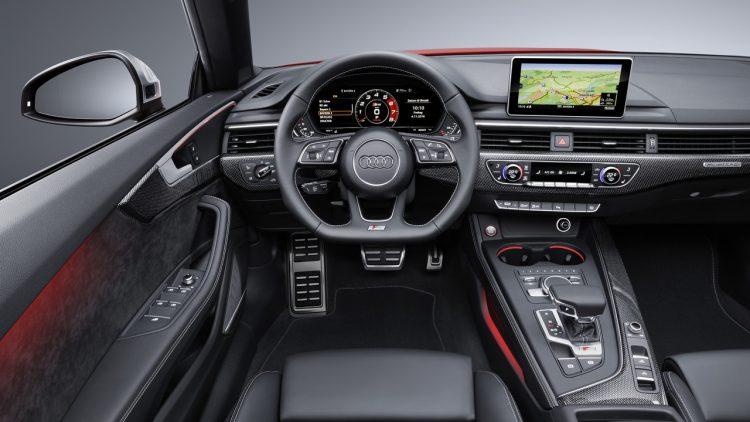 2017-audi-s5-cabriolet-2017-8