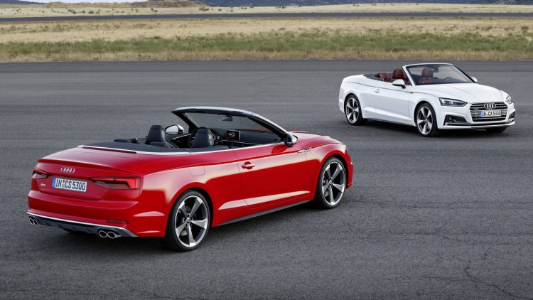 2017-audi-s5-cabriolet-2017-a5