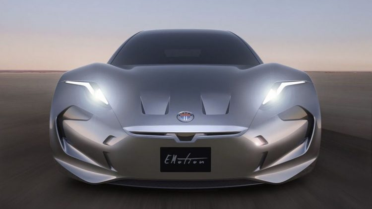 2017-fisker-emotion-henry