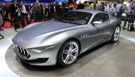 alfieri-maserati-concept-car-geneve-2014-electrique