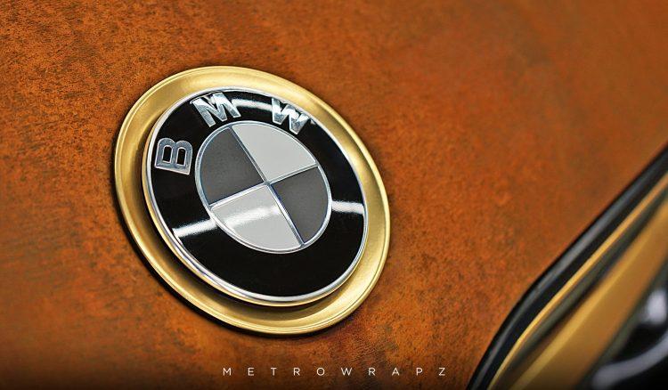 bmw-i8-metrowrapz-2016-10