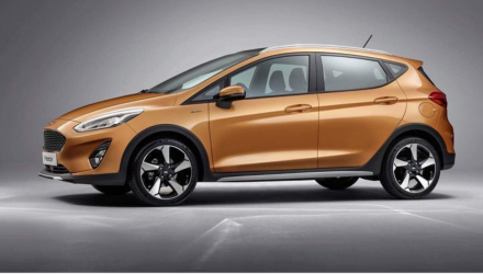 ford-fiesta-new-2016