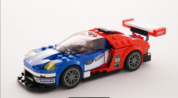 ford-gt-le-mans-lego-speed-champions-2016-2