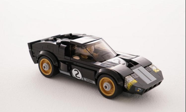 ford-gt-le-mans-lego-speed-champions-2016-gt-40
