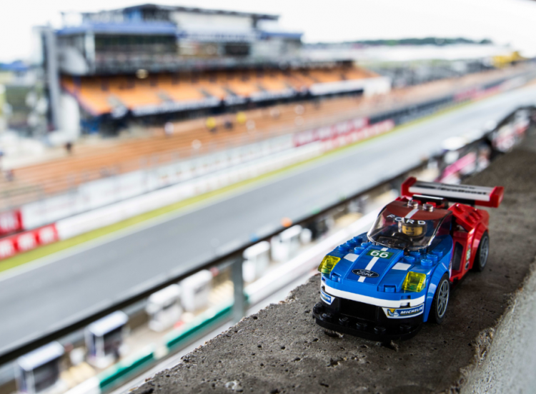 ford-gt-le-mans-lego-speed-champions