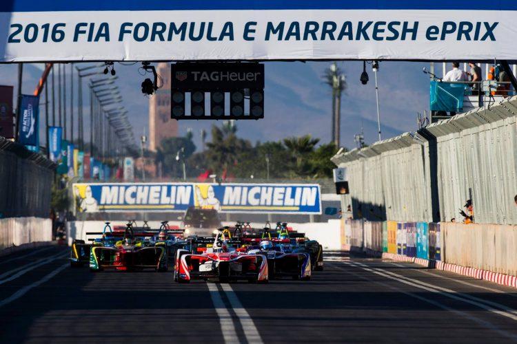 formula-e-marrakesh-e-prix-2016-5