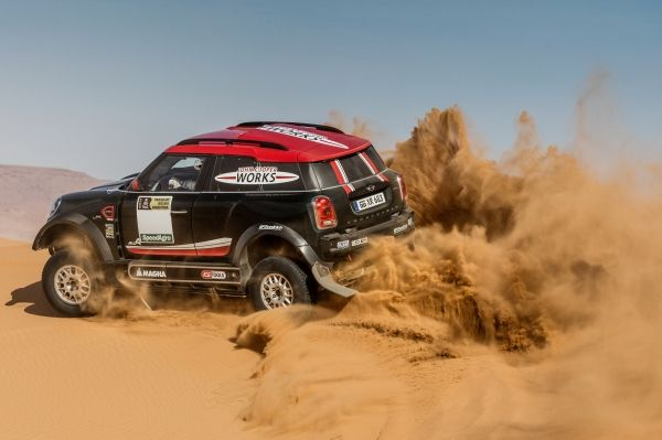 mini-dakar-john-cooper-works-rally-2017-4