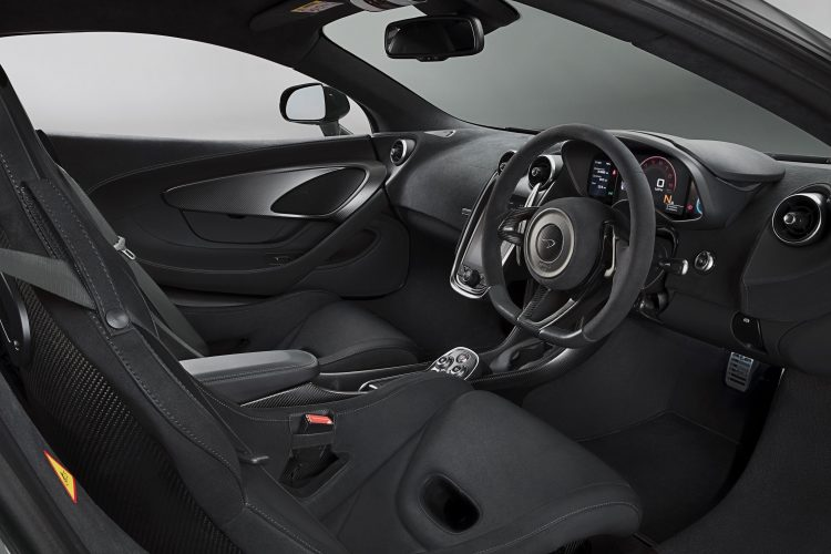 mclaren-570s-track-pack-2016-steering-wheel-interior