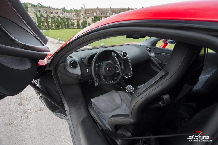 mclaren-570s-test-drive-essai-les-voitures-4