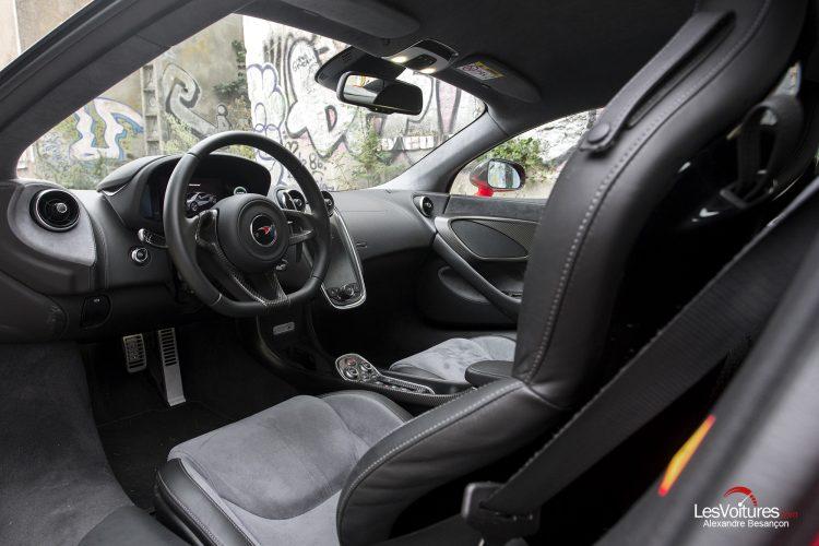 mclaren-570s-test-drive-essai-les-voitures-43