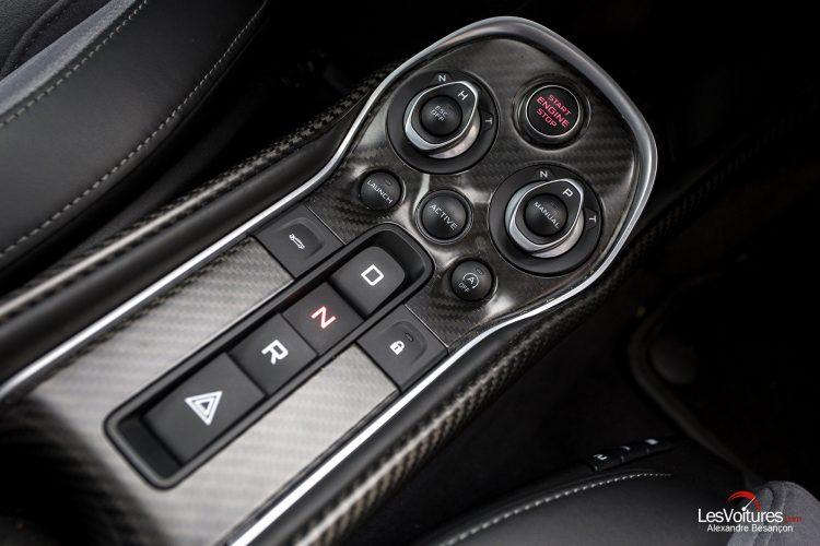 mclaren-570s-test-drive-essai-les-voitures-45