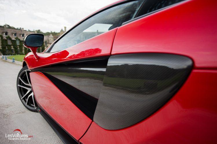 mclaren-570s-test-drive-essai-les-voitures-5