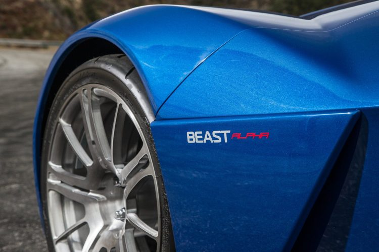 rezvani-beast-alpha-la-auto-show-2016-6