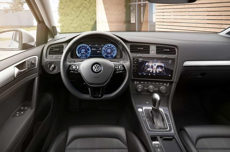 volkswagen-e-golf-2017-3