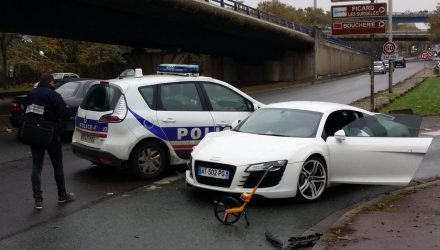 audi-r8-course-poursuite-cretail