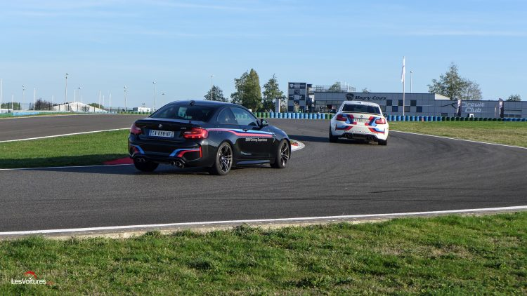 bmw-driving-experience-magny-cours-intensive-training-43