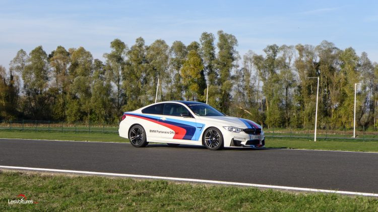 bmw-driving-experience-magny-cours-intensive-training-45