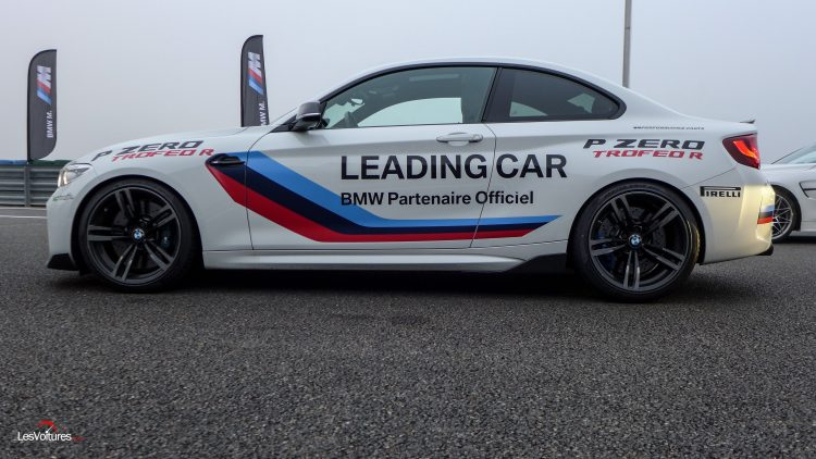 bmw-driving-experience-magny-cours-intensive-training-48