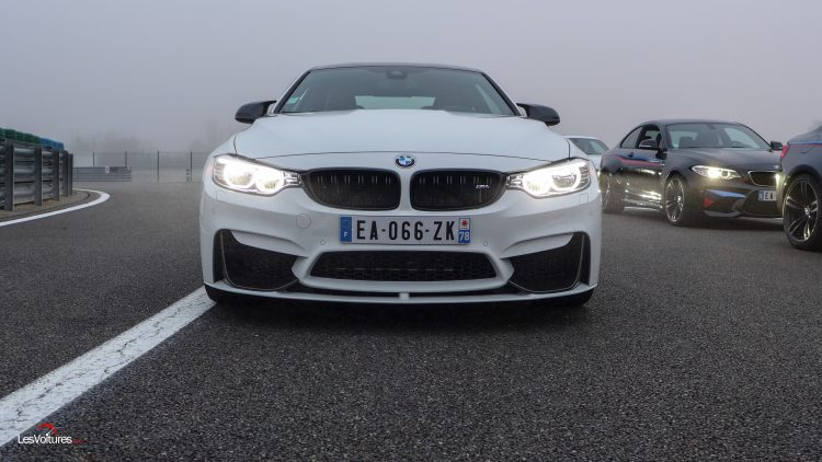 bmw-driving-experience-magny-cours-intensive-training-50