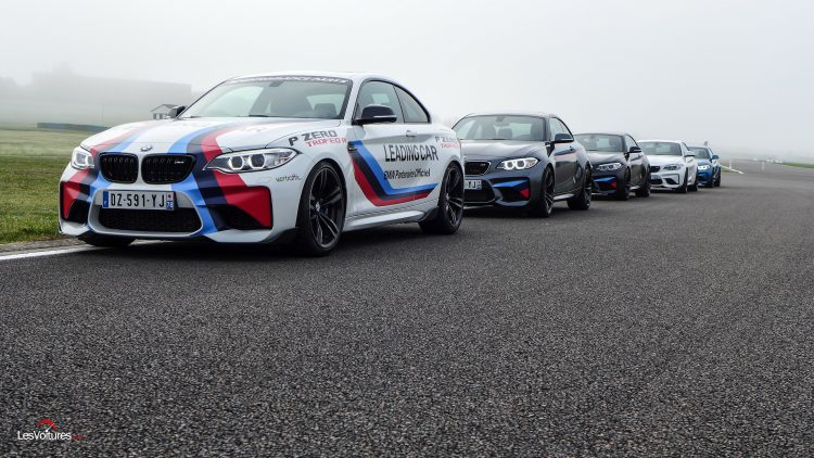 bmw-driving-experience-magny-cours-intensive-training-54