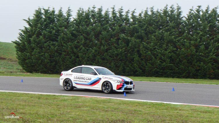 bmw-driving-experience-magny-cours-intensive-training-56