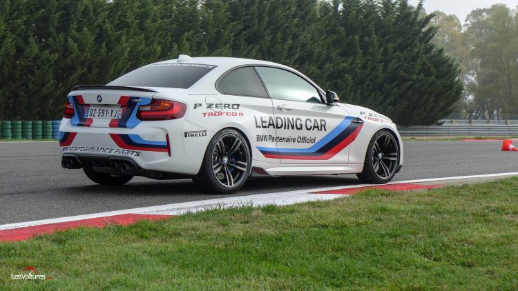bmw-driving-experience-magny-cours-intensive-training-57