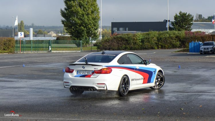 bmw-driving-experience-magny-cours-intensive-training-61