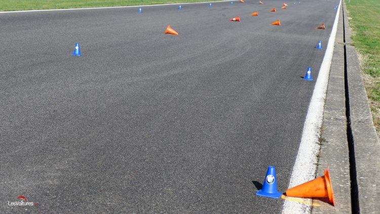 bmw-driving-experience-magny-cours-intensive-training-62