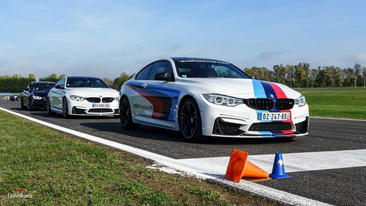 bmw-driving-experience-magny-cours-intensive-training-64