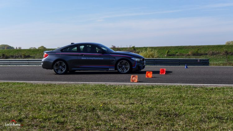bmw-driving-experience-magny-cours-intensive-training-67