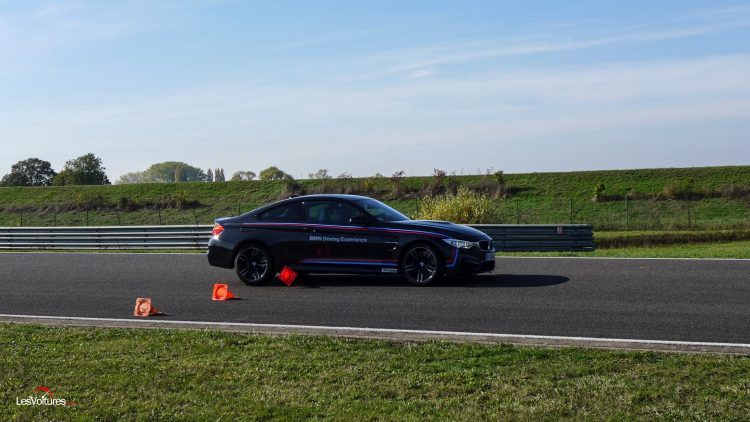 bmw-driving-experience-magny-cours-intensive-training-68
