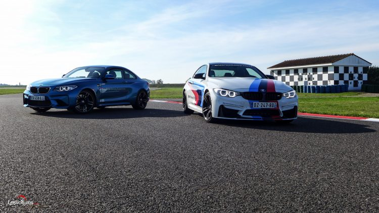 bmw-driving-experience-magny-cours-intensive-training-69